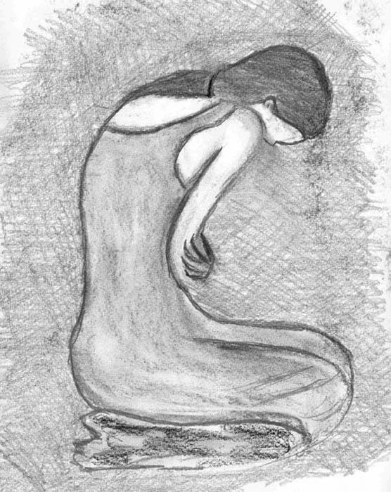 Tristesse et amour